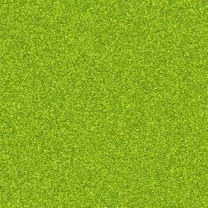 mottled fleck : 0263 mid green camo