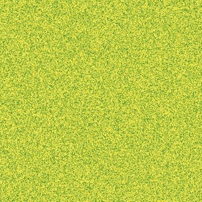 mottled fleck : 0314 green cheese