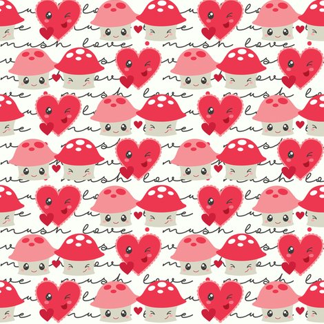 Rvalentine_mushrooms_shop_preview