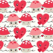 Rvalentine_mushrooms_shop_thumb