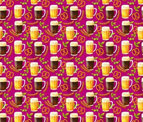 Roktoberfest_brats_pretzles_beer_hops_pink-01-01_shop_preview