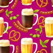 Roktoberfest_brats_pretzles_beer_hops_pink-01-01_shop_thumb