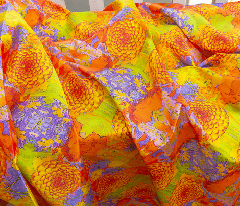 Marigolds-_4500__comment_657118_preview