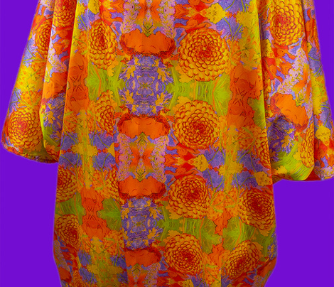 Marigolds-_4500__comment_662316_preview
