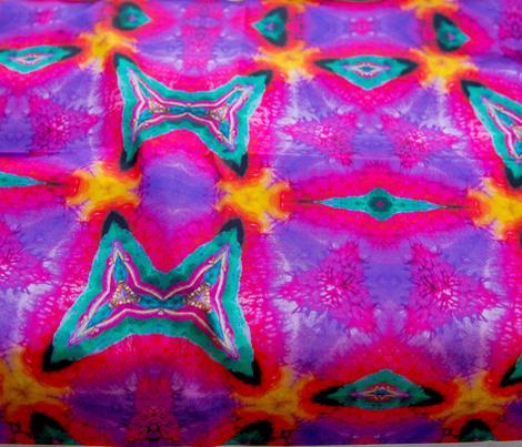 Pearl Kaleidosope