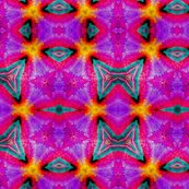 Pearl_kaleidosope_4500_shop_thumb