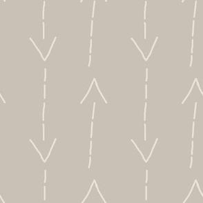 Free Hand Arrows- Free Style Arrows