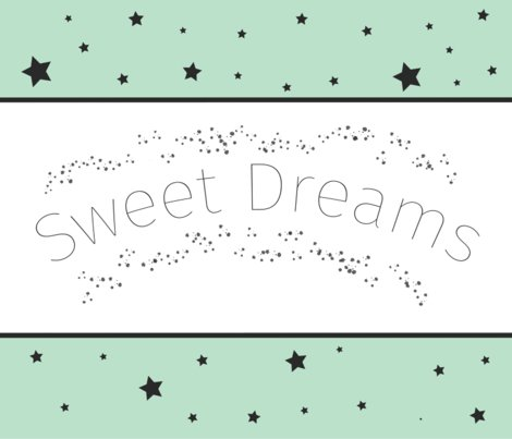 Rsf_sweet_dreams2.ai_shop_preview