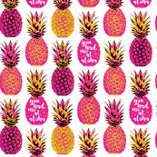Pineapple_10.5_pink_plus_shop_thumb