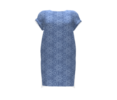 Jeanspattern1_comment_719020_thumb