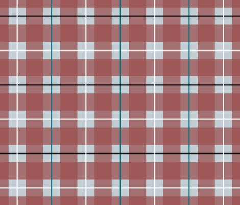 Rplaid-fabric_shop_preview