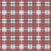 Rplaid-fabric_shop_thumb