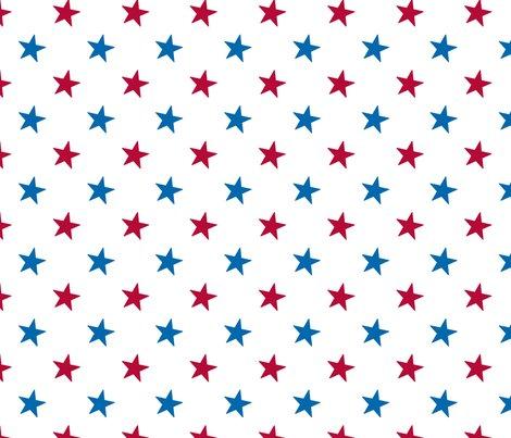 Americana_stars_shop_preview