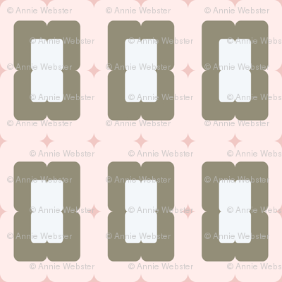 Soft Pinched Rectangles