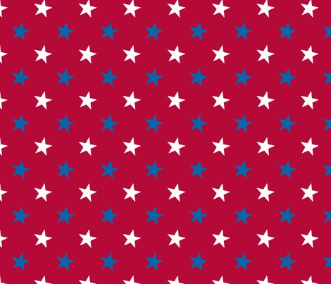 Americana_stars_redsm_shop_preview
