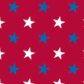 Americana_stars_redsm_shop_thumb
