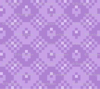 Etno lavender