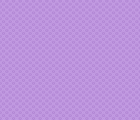 Etno lavender fabric by petras_patterns on Spoonflower - custom fabric