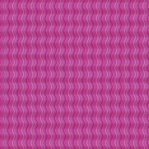Pink Crimp