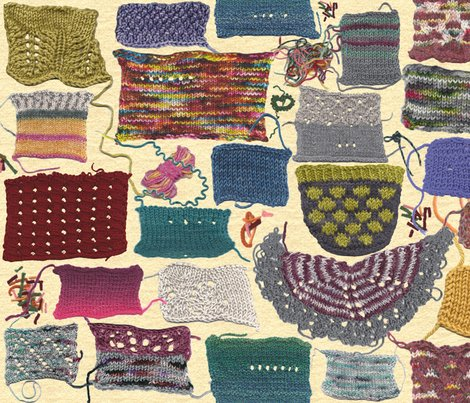 Swatches_18_x_44_brightened_with_background_cream_pattern_shop_preview