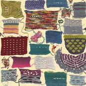 Swatches_18_x_44_brightened_with_background_cream_pattern_shop_thumb