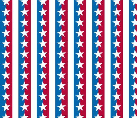 Americana_starsandstripes5-4_shop_preview