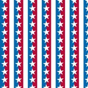Americana_starsandstripes5-4_shop_thumb