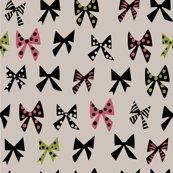 Bows-color-1_shop_thumb
