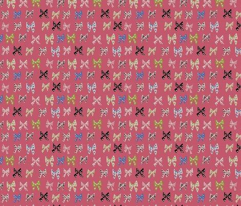 Bows-color-3_shop_preview