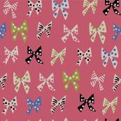 Bows-color-3_shop_thumb