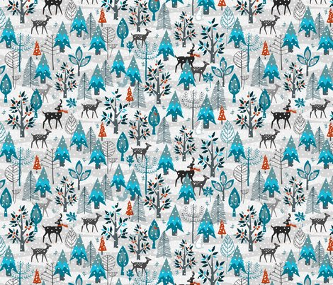 Snow_animals_small_122316_shop_preview