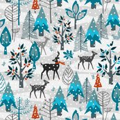 Snow_animals_small_122316_shop_thumb