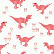 Velociraptor_051416_shop_thumb