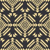 Lion_tribal_black_and_gold.ai_shop_thumb