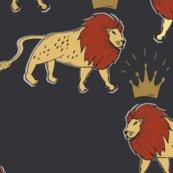 Leo_lion_black_and_rust.ai_shop_thumb