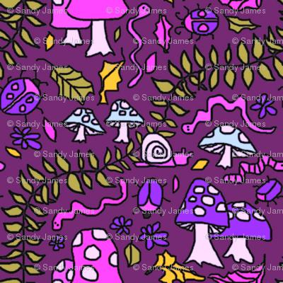 forest_floor_0004