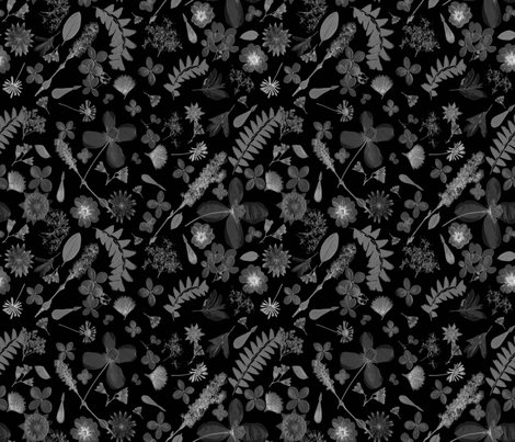 Black_and_grey_botanicals_rev_shop_preview