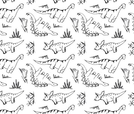Rrdino_fabric_b_and_w_shop_preview