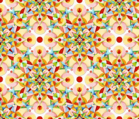 Rpatricia-shea-designs-carousel-pastel-mandala-2-24-150-repeat_shop_preview