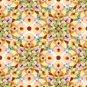 Rpatricia-shea-designs-carousel-pastel-mandala-2-24-150-repeat_shop_thumb