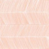 Rherringbone-peach-rot90deg_shop_thumb