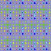 Circle_dot_shop_thumb