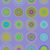 Rcircle_dot_shop_thumb