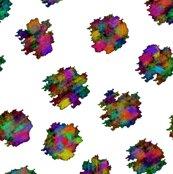 Splas_dot_offset_shop_thumb