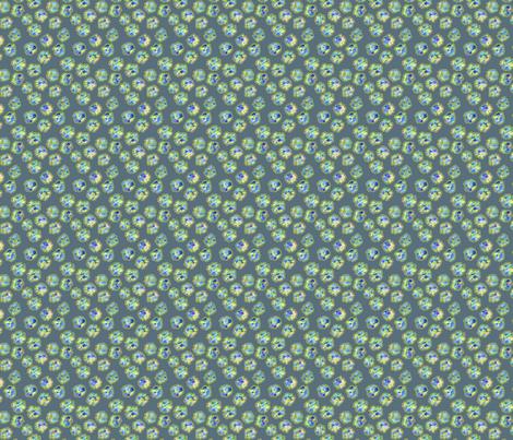 splash dot copen fabric by bbusbyarts on Spoonflower - custom fabric