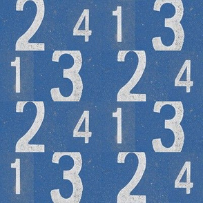 1234-b