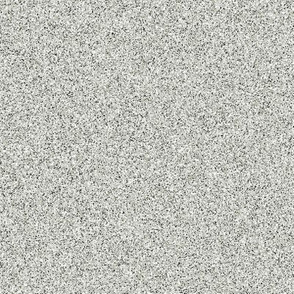 mottled fleck : 0314 grey stone