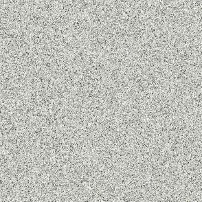mottled fleck : 0314 grey stone