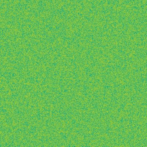 mottled fleck : 0063 botanical green