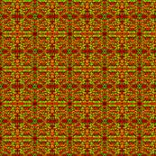 Autumn_Blocks